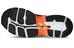 asics GT-2000 Lite-Show PlasmaGuard Löparsko Dam orange/svart